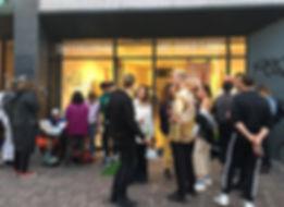 Opening Culture Cube Utrecht.jpg