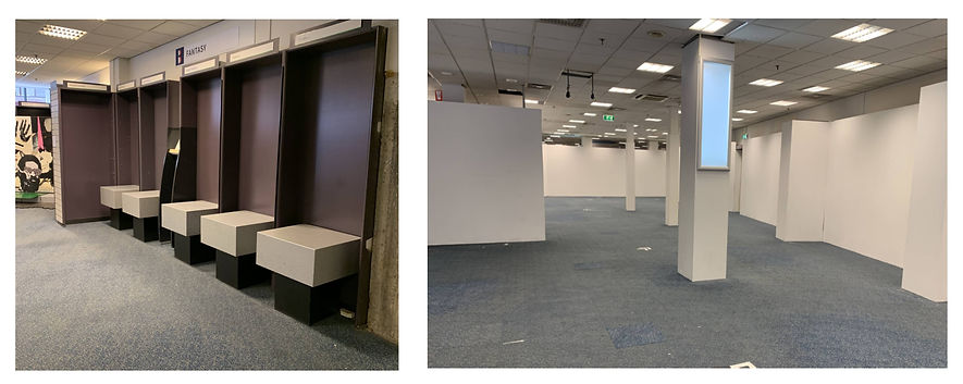 FOMA before and after Culture Cube.jpg