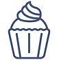 cupcake-2.png
