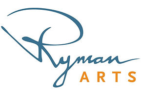 Ryman_2color_pms_line COPY_0.jpg