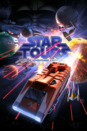 StarToursIIPoster022311.jpg