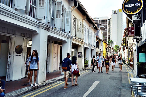 gallery_arab-street-singapore-16-5a0ecd1