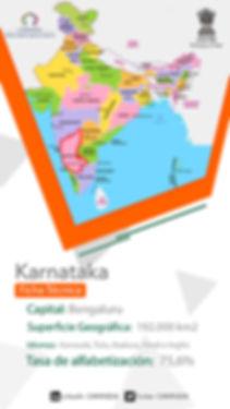 Karnataka.jpg
