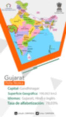 Gujarat.jpg