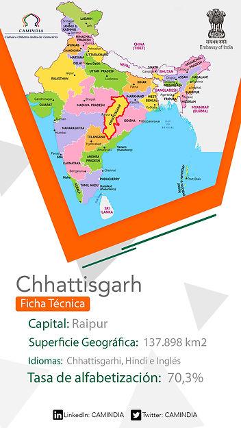 Chhattisgarh.jpg