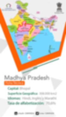 Madhya Pradesh.jpg