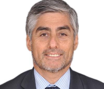 Entrevista a Embajador de Chile en India, Juan Angulo