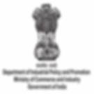 DIPP India