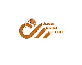 Cámara Minera de Chile