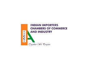 Indian Importers Chamber of Commerce
