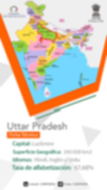 Uttar Pradesh.jpg