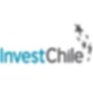 InvestChile Logo