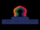 Logo_camindia_2020.png