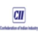 Logo CII India