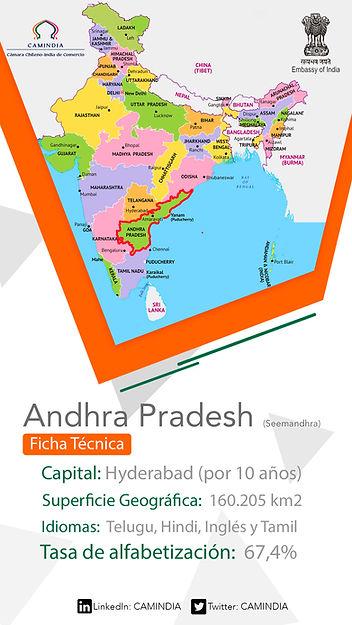 Andhra Pradesh.jpg