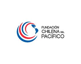 Fundación Chilena del Pacífico