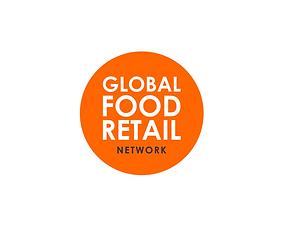 Global Food & Retail Network