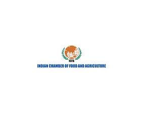 Indian Chamber of Food and Agriculture