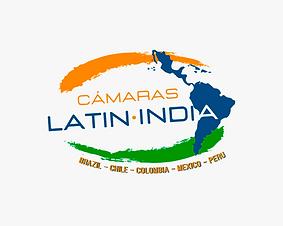 LatinIndia