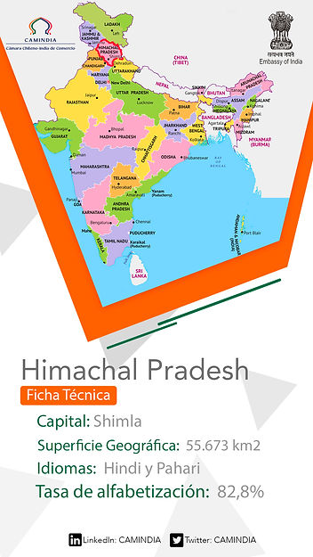 Himachal Pradesh.jpg