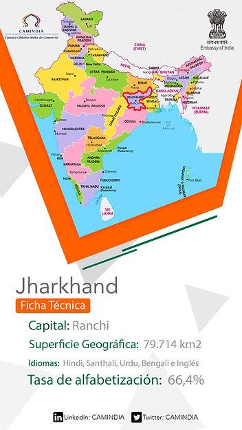 Jharkhand.jpg