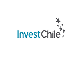 Invest Chile