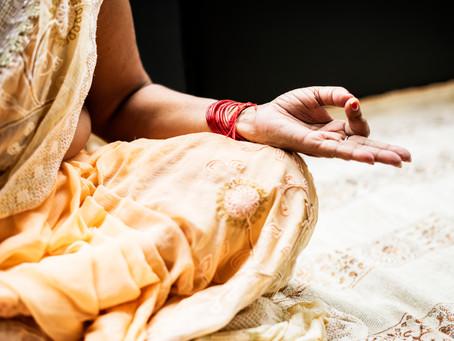 """India agradece la iniciativa de Chile de declarar el 4 de noviembre como """"Día Nacional del Yoga"""""""