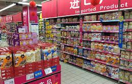 """Grupo Retail: """"Esta crisis ha sido muy dura a nivel mundial, la reinvención del retail es clave"""""""