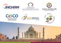 Anuncio_Cámara_Latin_India.png