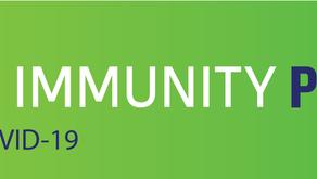 """Lanzamiento de """"Invest India Business Immunity Platform"""" para hacerle frente al COVID-19"""