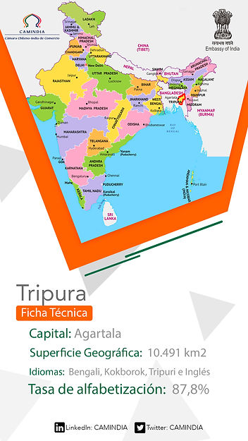 Tripura.jpg