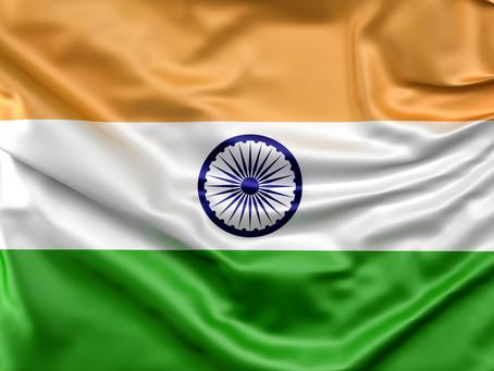 Lanzamiento: Nueva herramienta para hacer negocios con India