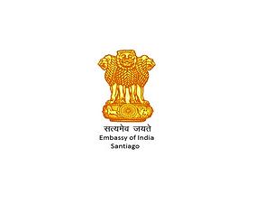 Embajada de la India