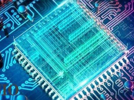 India se embarca en la competencia por el dominio cuántico tecnológico