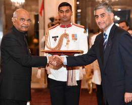 Embajador-de-Chile-en-India-foto-2.jpg