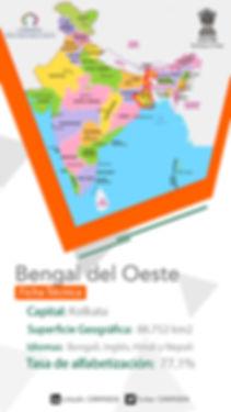 Bengal del Oeste.jpg
