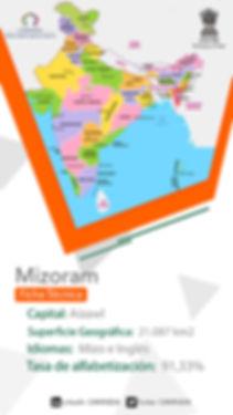 Mizoram.jpg