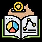 016-market analysis.png