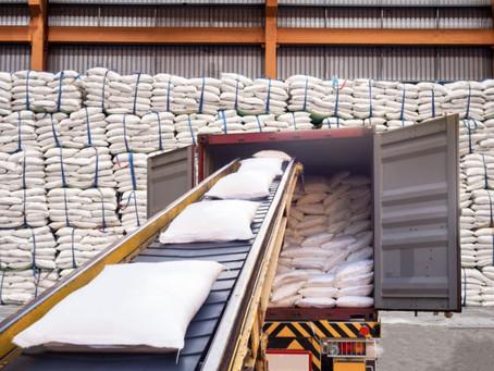 DELCO: Calidad en servicios de Packaging