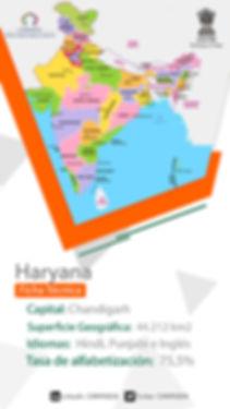 Haryana.jpg