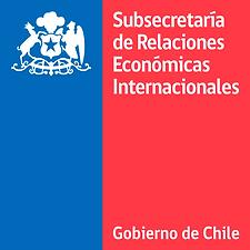 SUBREI Chile