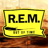 REM-OUT OF TIME.jfif