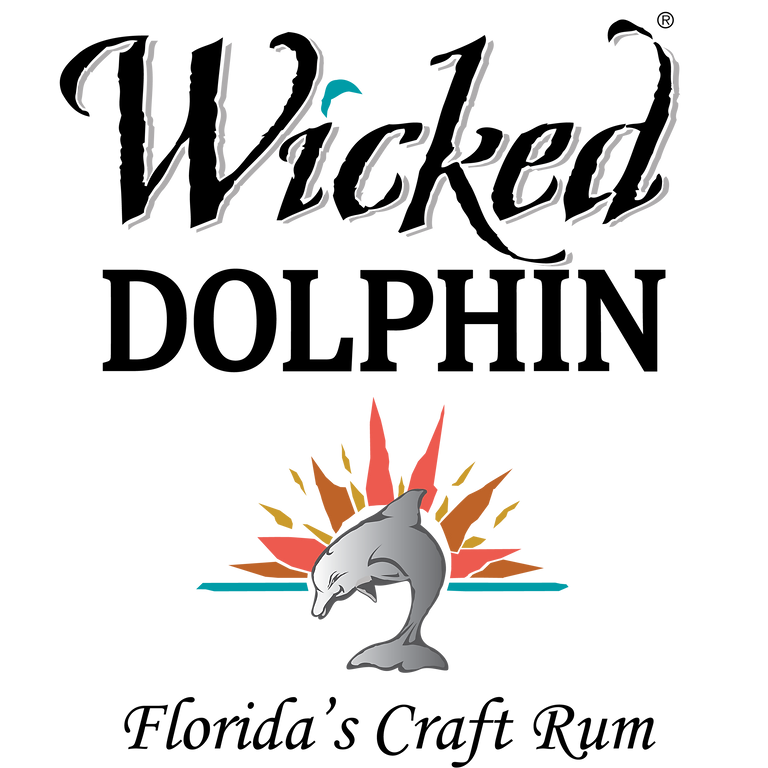 Wicked Dolphin, US 41 and LYNQ Present 3rd Thursday