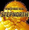 STEPNORTH LOGO.png