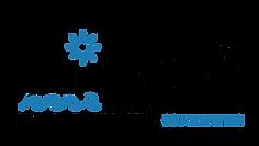 BSC-Logo-Transparent-Full-Color.png