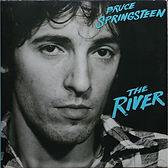 Bruce Springsteen The River.jpg