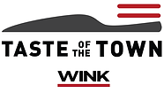 WINK TASET OF THE TOWN.png