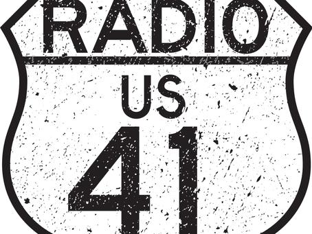 US 41 Weekly News Video