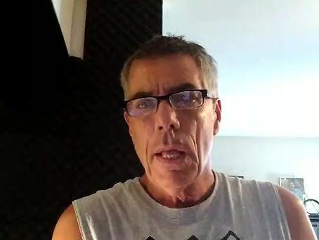 Matt Talks About 3rd Thursdays, Programming Changes, Music Adds & The US 41 Top 5