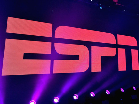 Media Column: Thoughts on ESPN's coverage of the 2020 NFL Draft